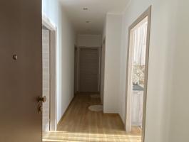 691 Sciacca Appartamento ristrutturato zona via del sole